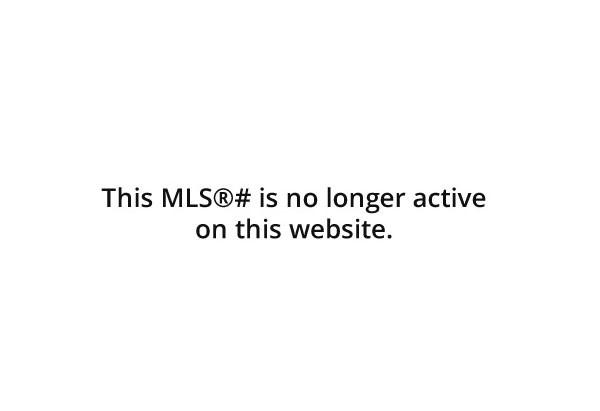 MLS #: N4586882,  N4586882, Bradford West Gwillimbury,  for sale, , Roddie Saunders, Century 21 Heritage Group Ltd., Brokerage *