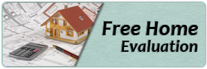 Free Home Evaluation, Roddie Saunders REALTOR